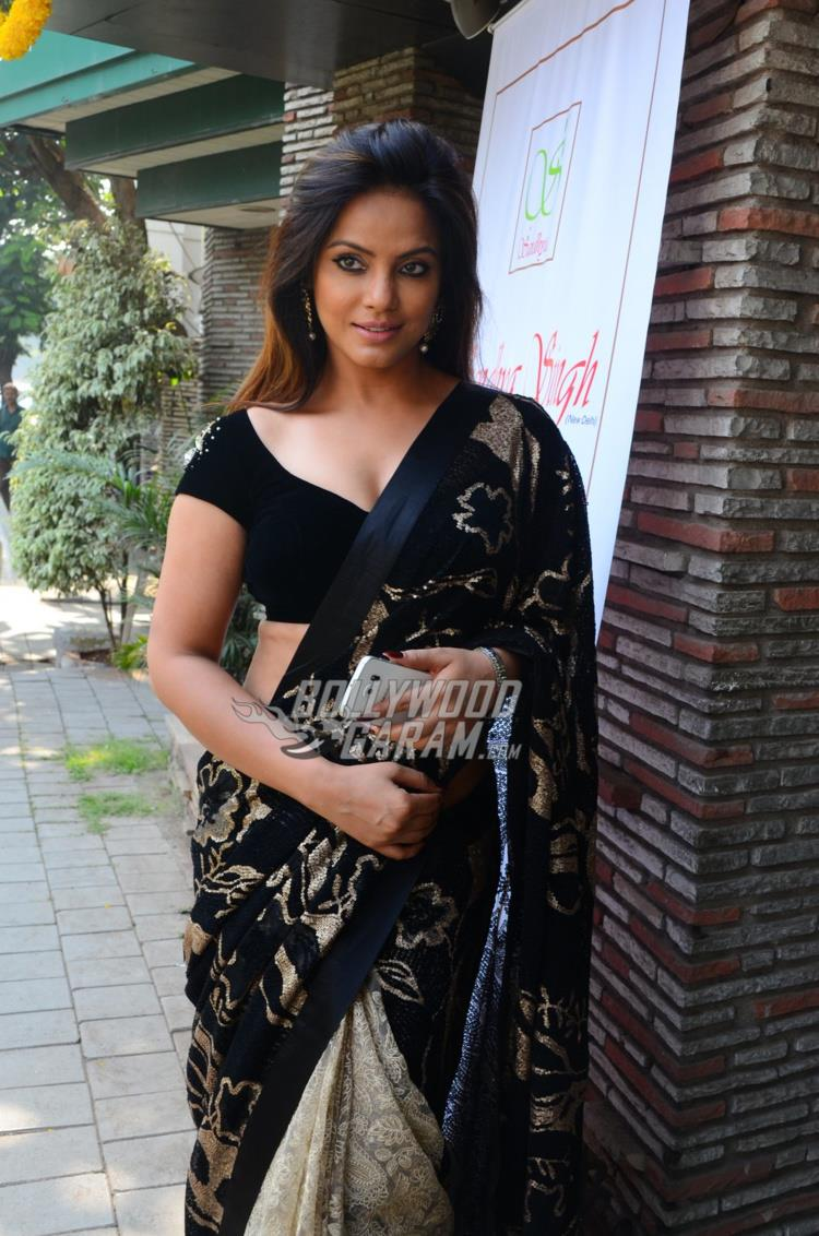neetu-designer-launch3