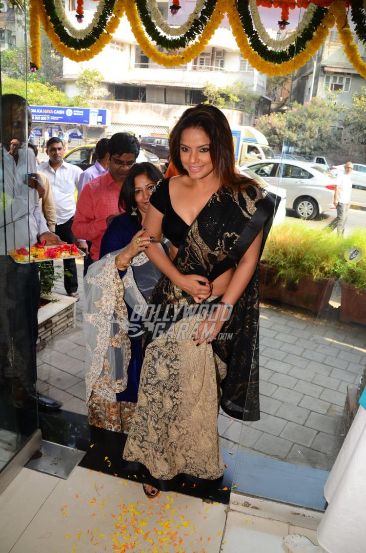 neetu-designer-launch6