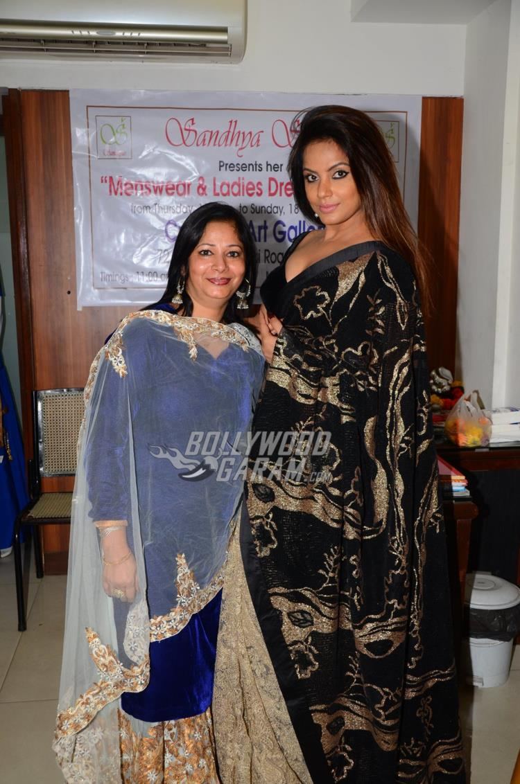 neetu-designer-launch7