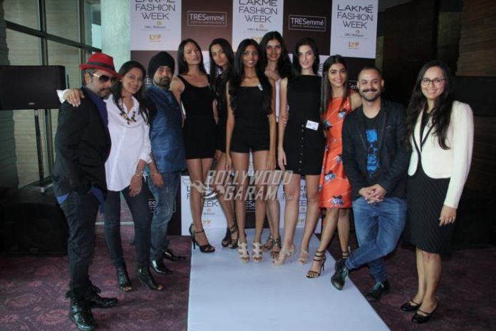 pooja-lfw-auditions1