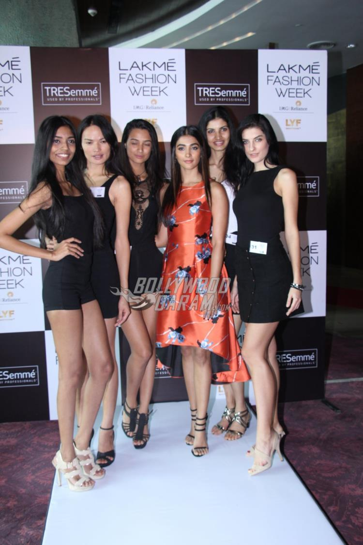 pooja-lfw-auditions2