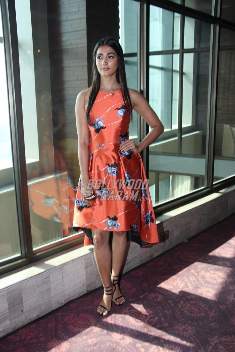 pooja-lfw-auditions3