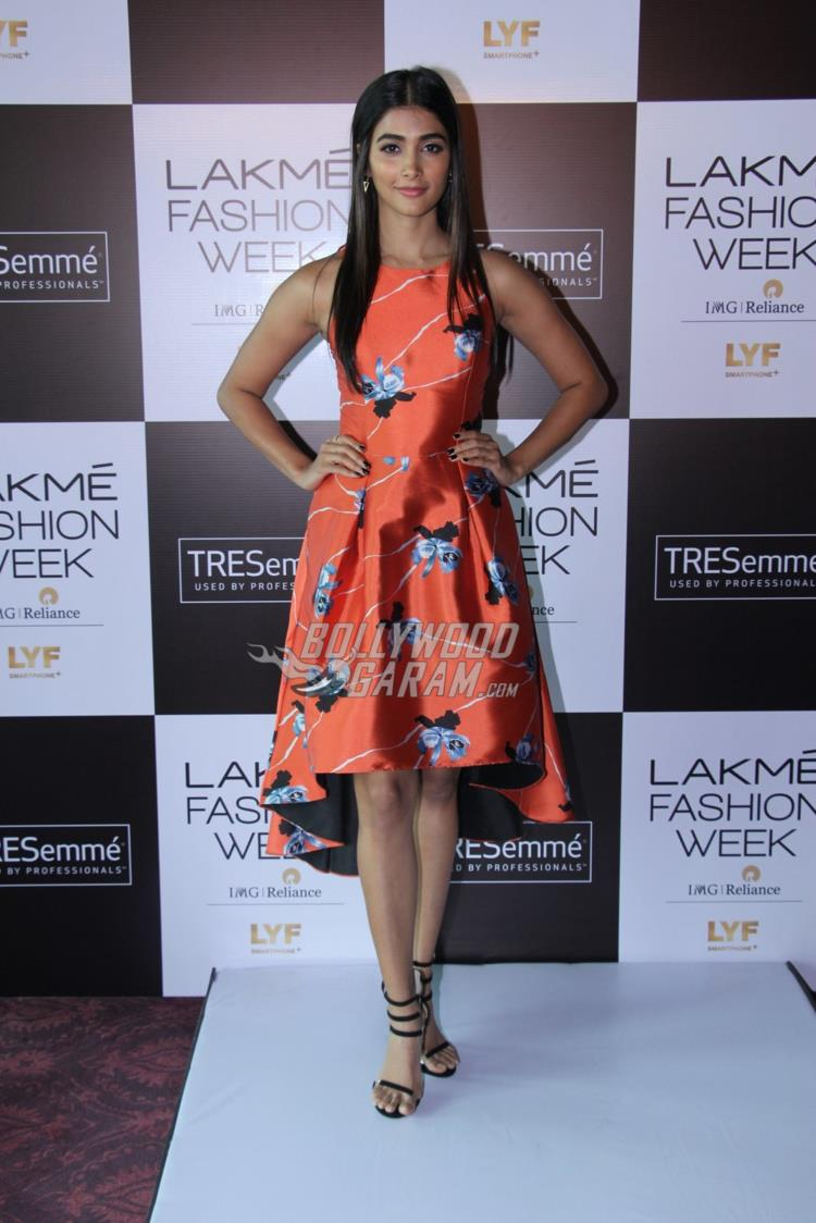 pooja-lfw-auditions6