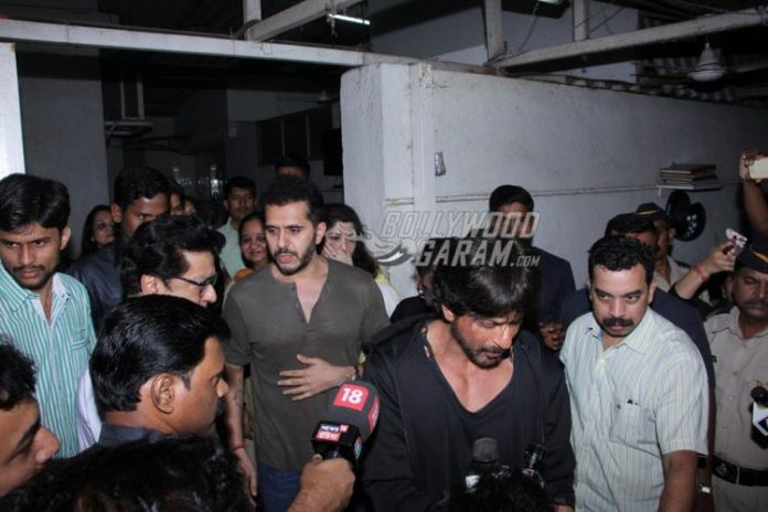 raees-release-meeting2