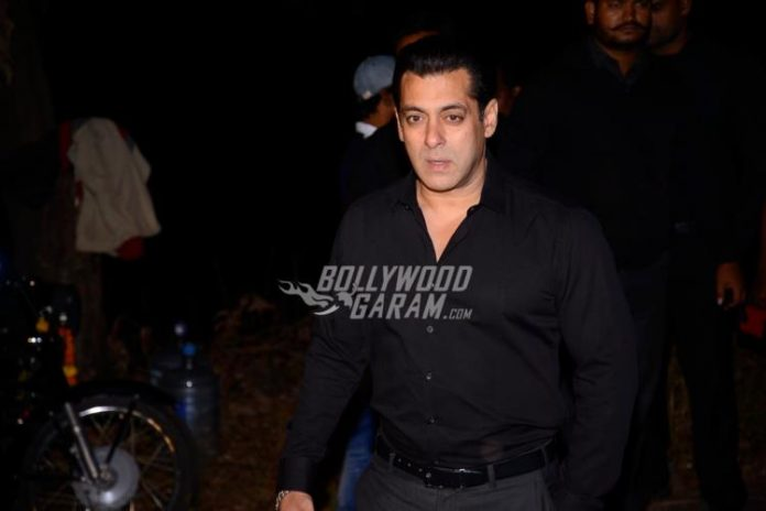 salman-khan-bash1