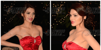 Sherlyn Chopra at Bright Beauty Contest 2016 – Photos