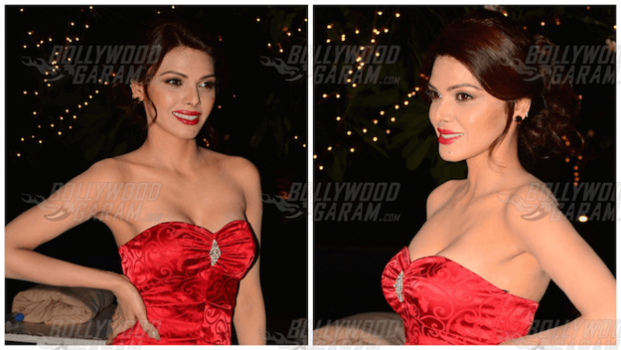 sherlyn-chopra-bright-beauty-contest1-1