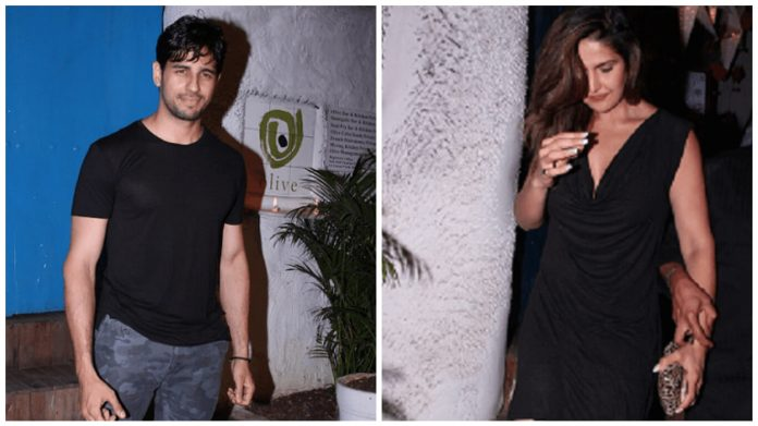 siddarth-malhotra-and-zarine-khan