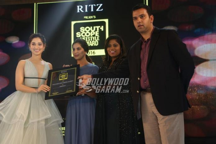 south-scope-awards1