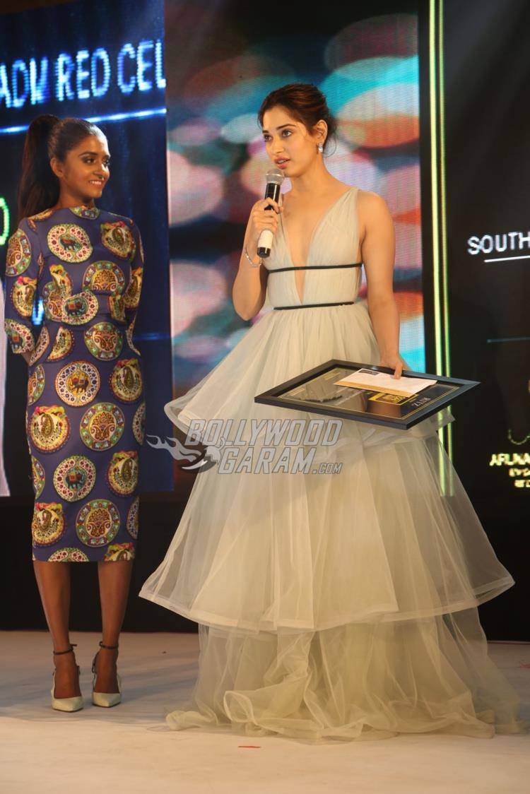south-scope-awards2