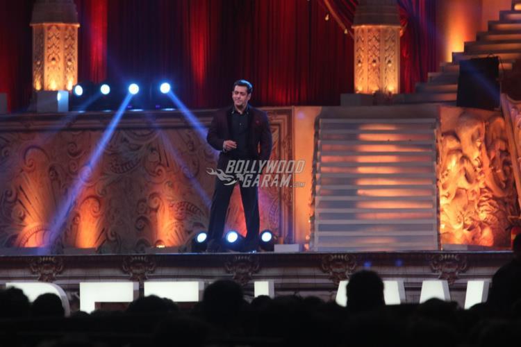 star-screen-awards-201613