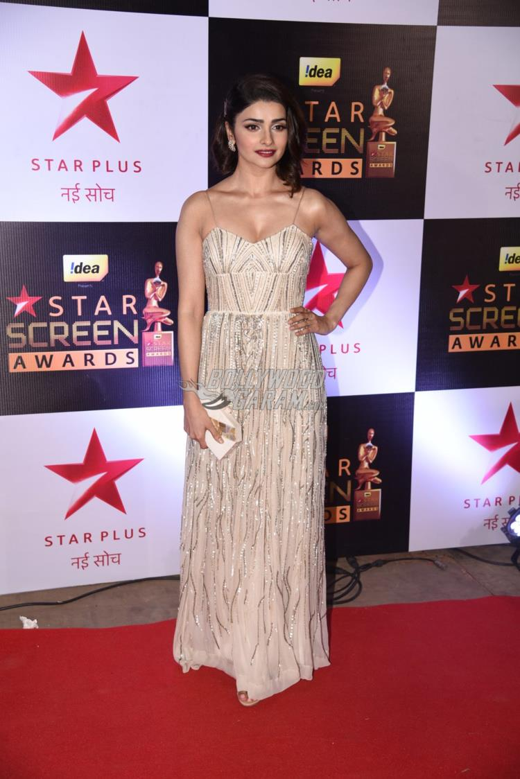 star-screen-awards-20162