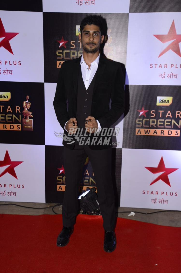 star-screen-awards-20164