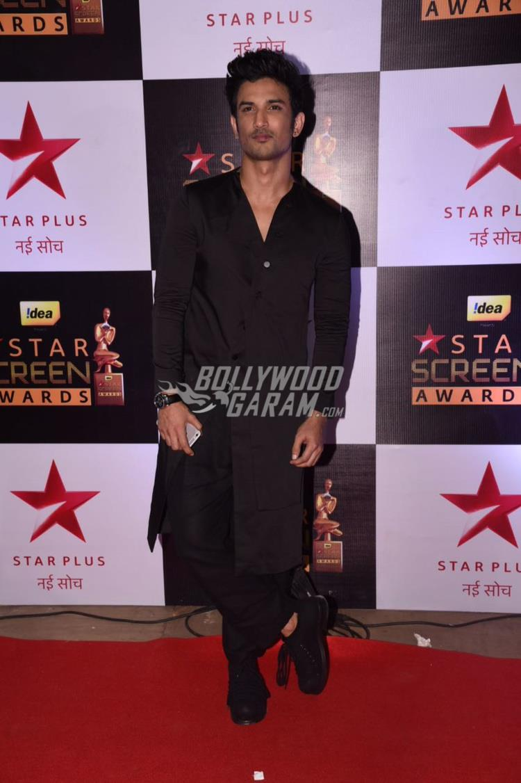 star-screen-awards-20166