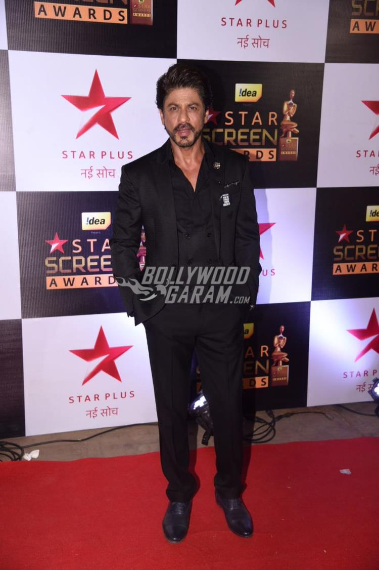 star-screen-awards-20169