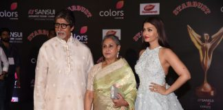 Jaya Bhaduri Bachchan – A distinguished actress and caring life partner to Shahenshah of Bollywood