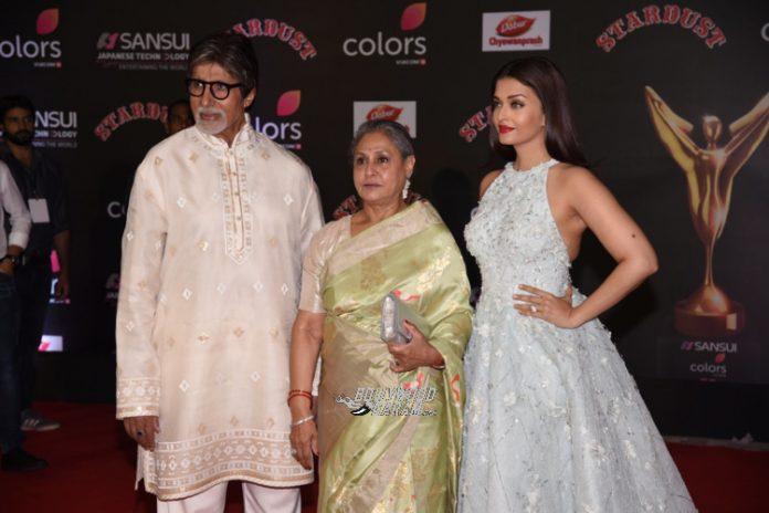 stardust-awards-amitabh-jaya-aishwariyabachchan