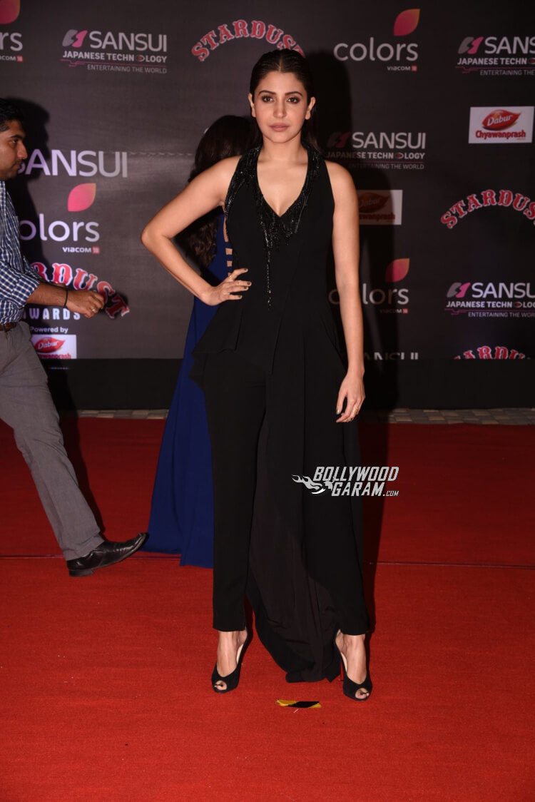 stardust-awards-anushka-sharma-1