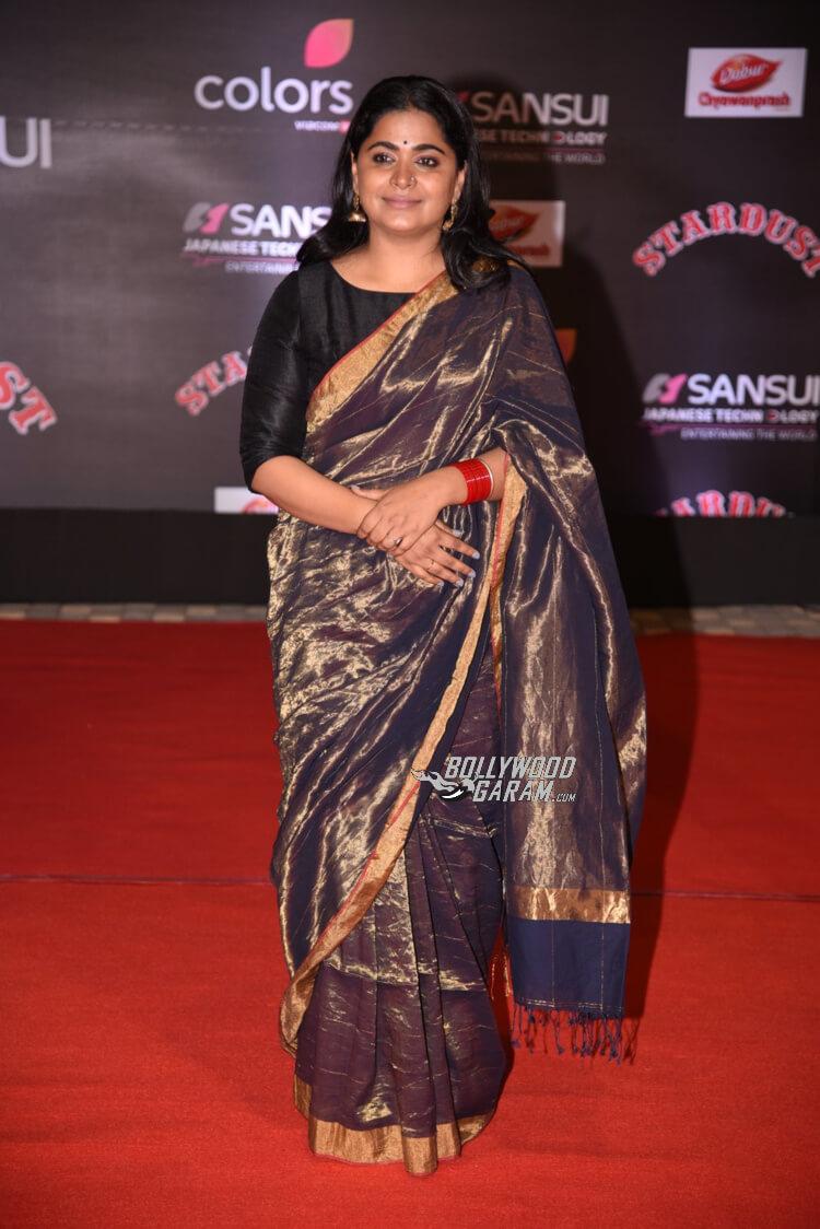 stardust-awards-ashwiny-iyer-tiwari
