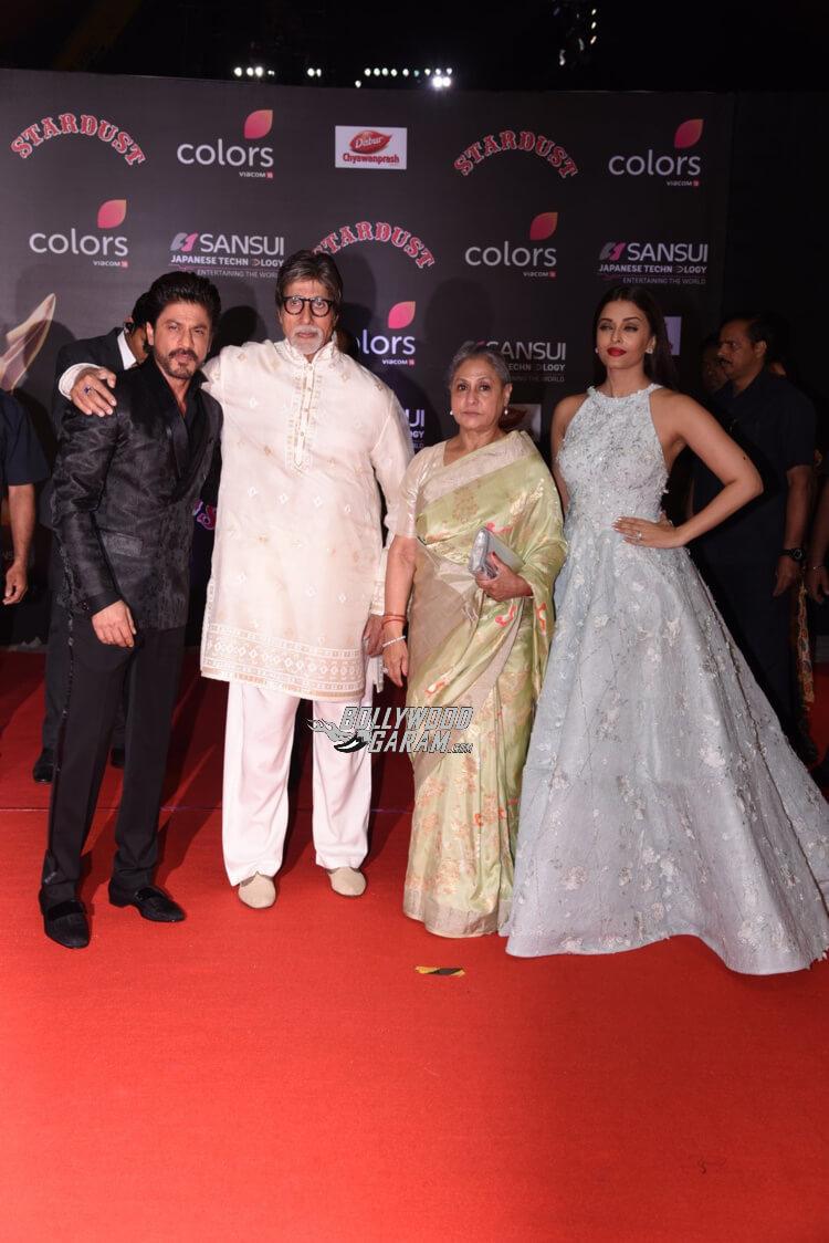 stardust-awards-srk-amithabh-jaya-aishwariya