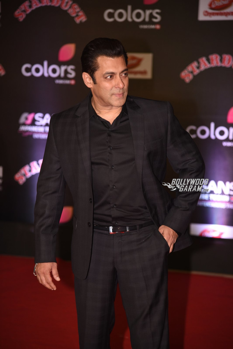 stardust-awards-salman-khan