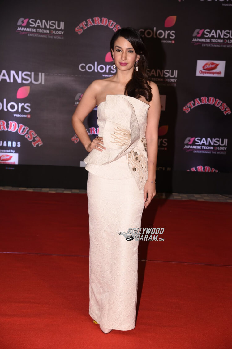 stardust-awards2