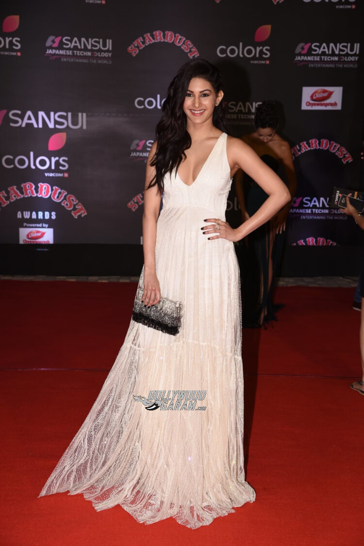 stardust-awards4