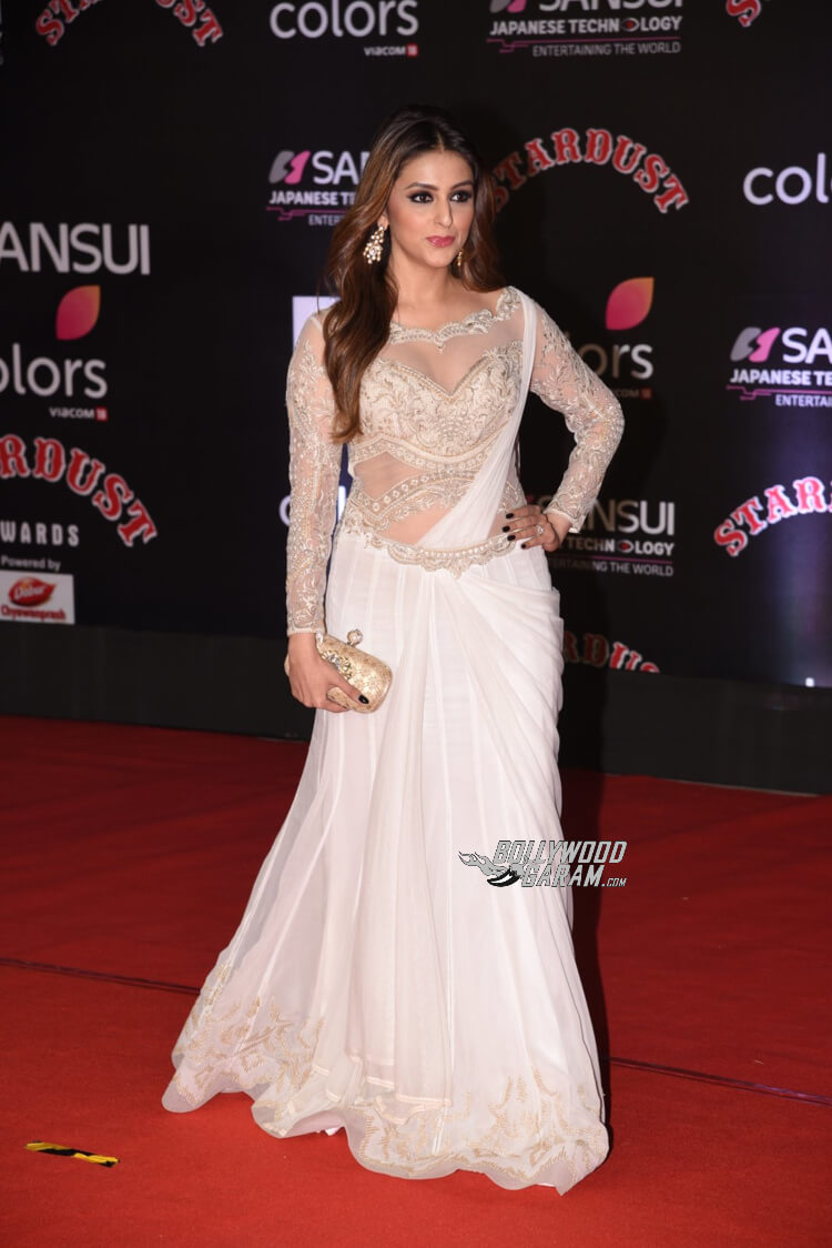 stardust-awards6