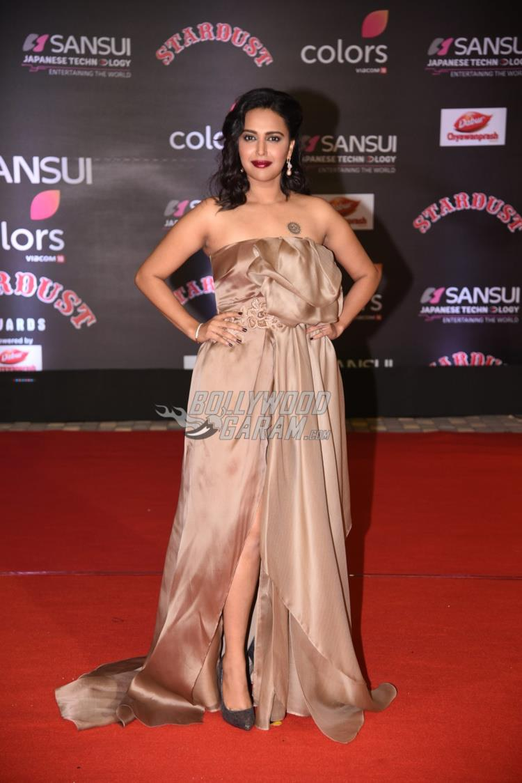 stardust-awards-201618