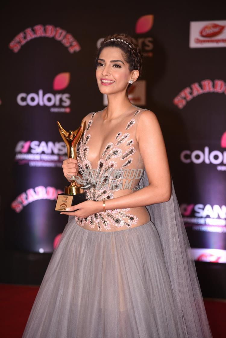 stardust-awards-201622