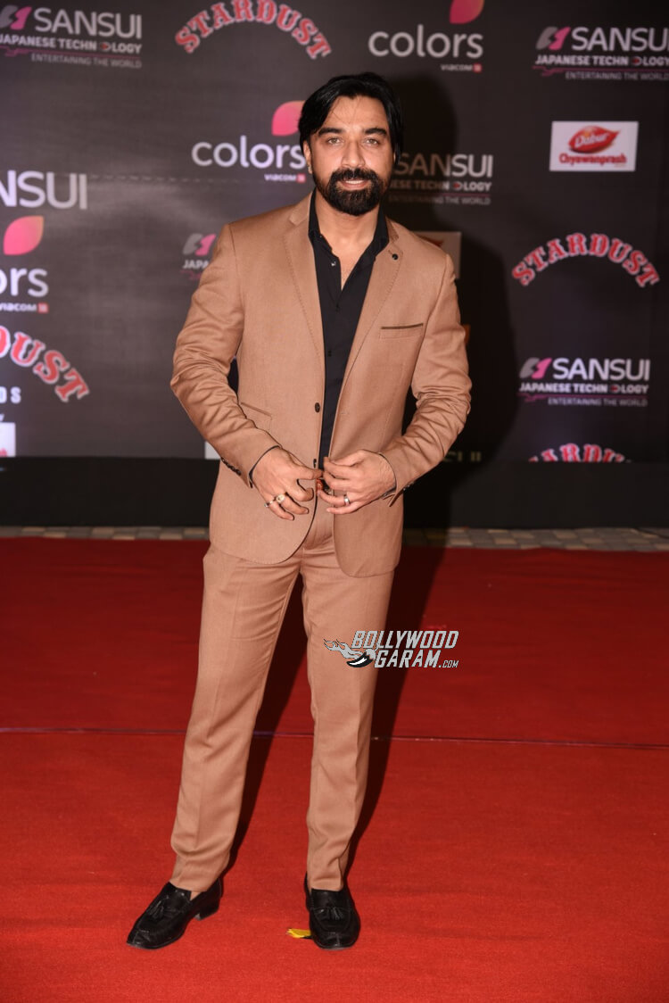 stardust-awards-harshwardhan-kapoor