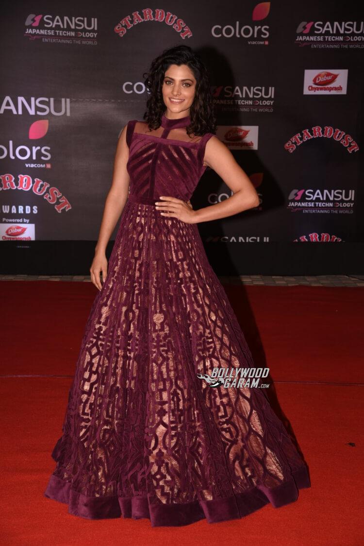 stardust-awards-saiyami-kher