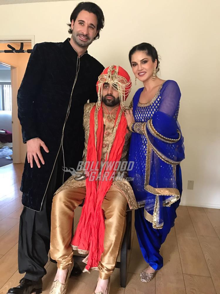 sunny-leone-brother4