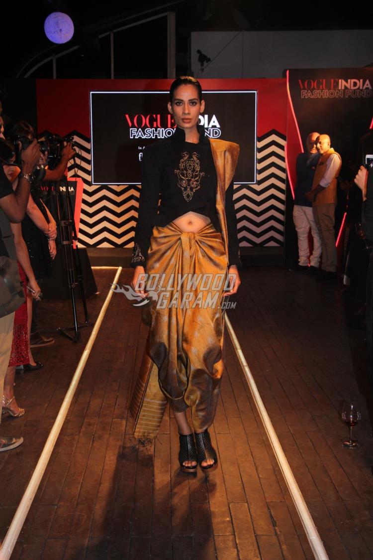 vogue-fashion4