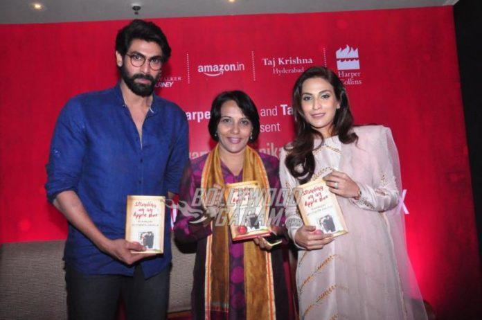 aishwarya-book5