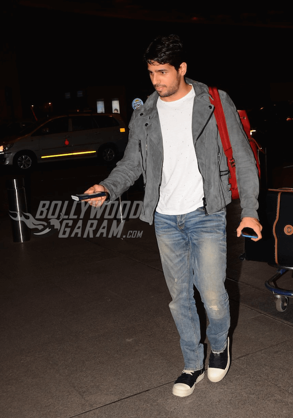 alia-siddharth-new-year-vacation3
