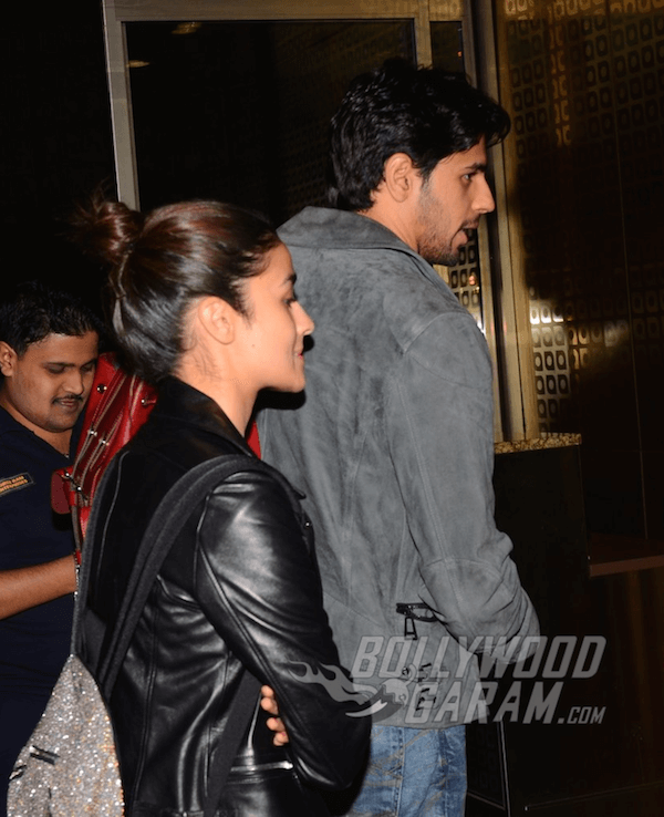 alia-siddharth-new-year-vacation5