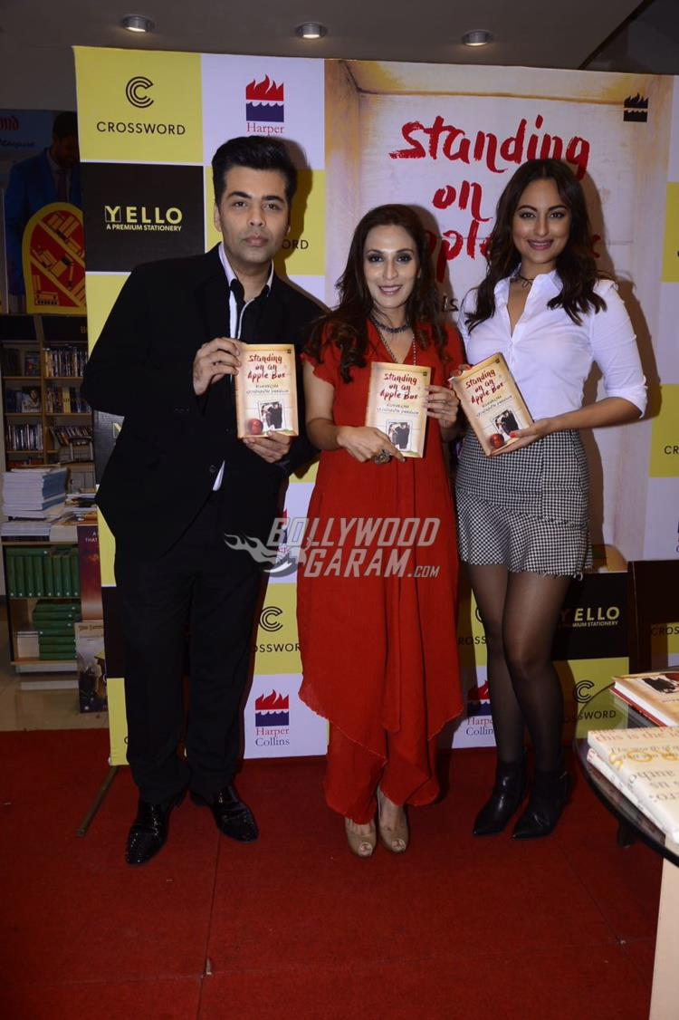 book-launch-aishwarya2