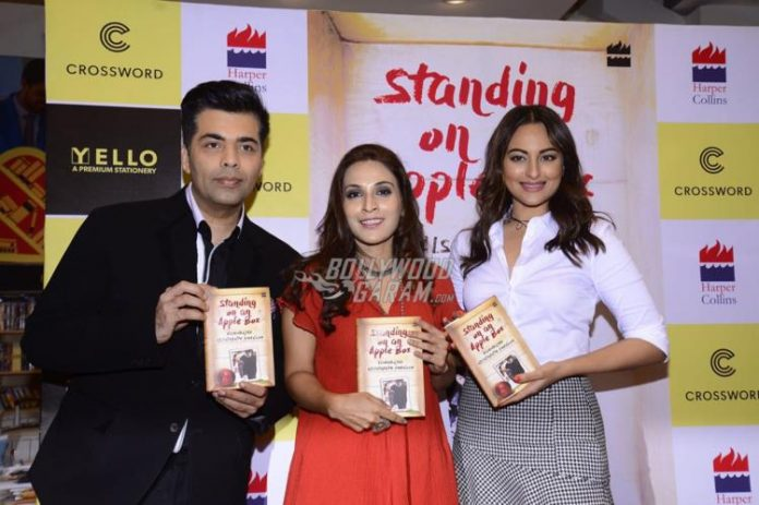 book-launch-aishwarya3