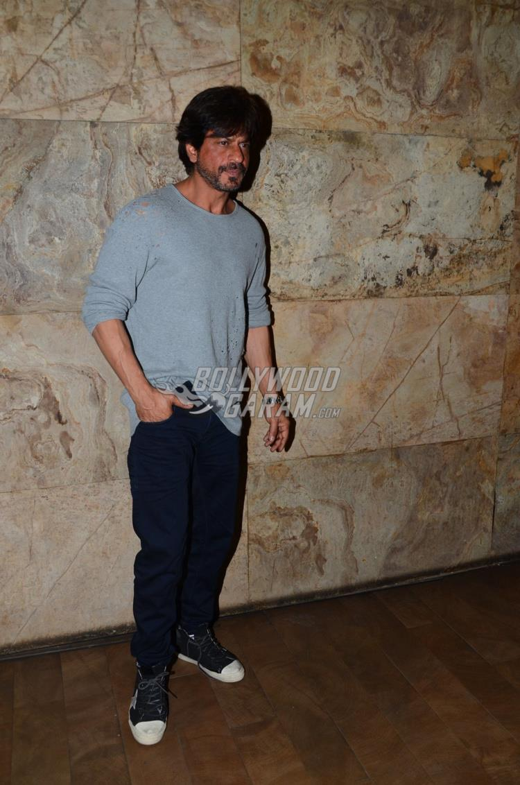raees-trailer-screening6