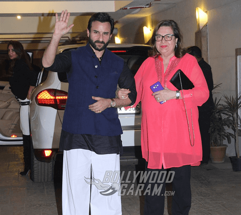 saif-kareena-christmas-bash-201610