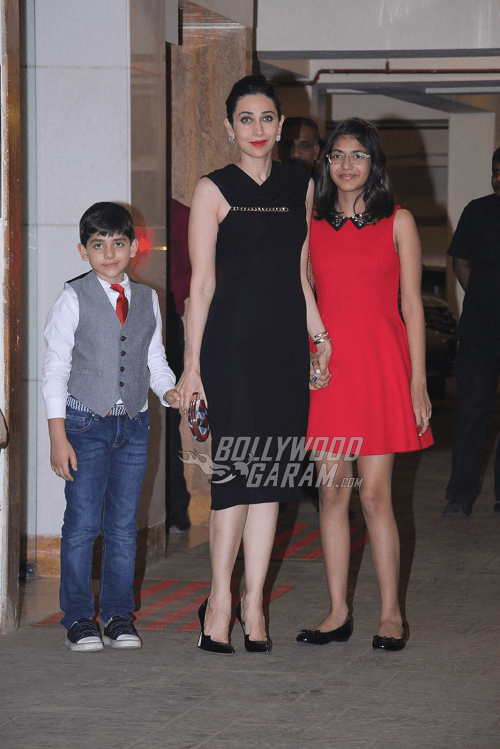 saif-kareena-christmas-bash-20163