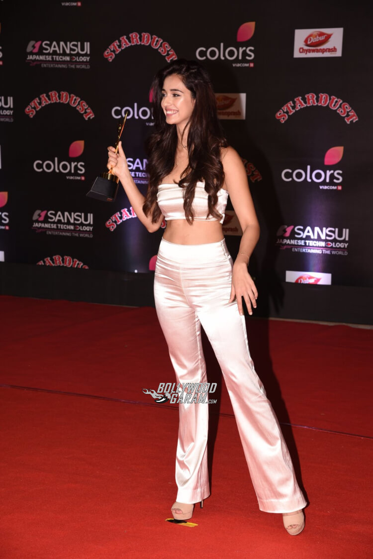 stardust-awards-disha-patani