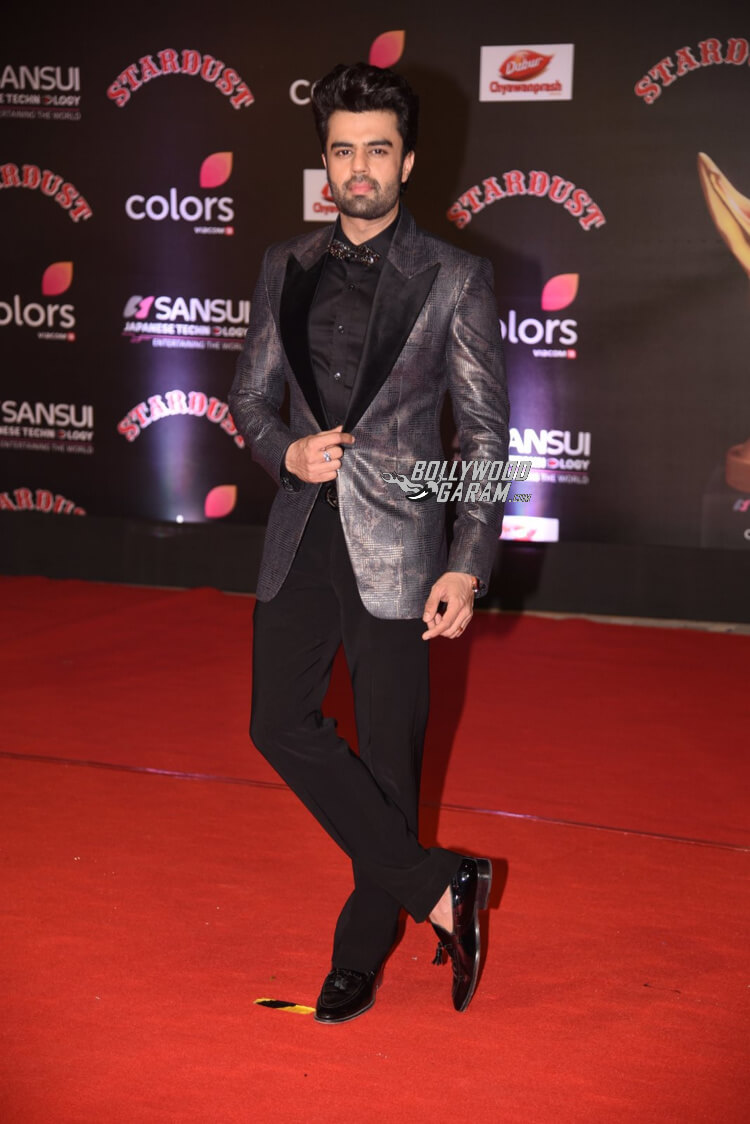 stardust-awards-manish-paul