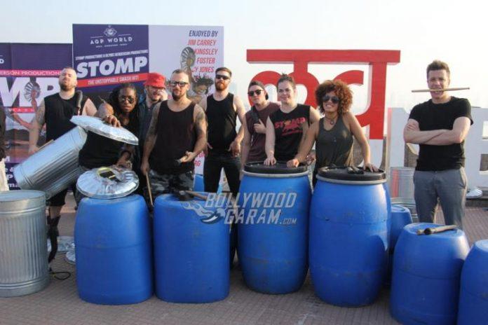 stomp-india2