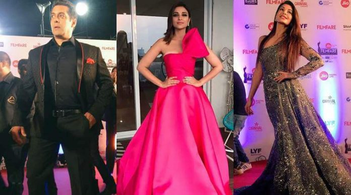 62nd-Jio-Filmfare-Awards-2017