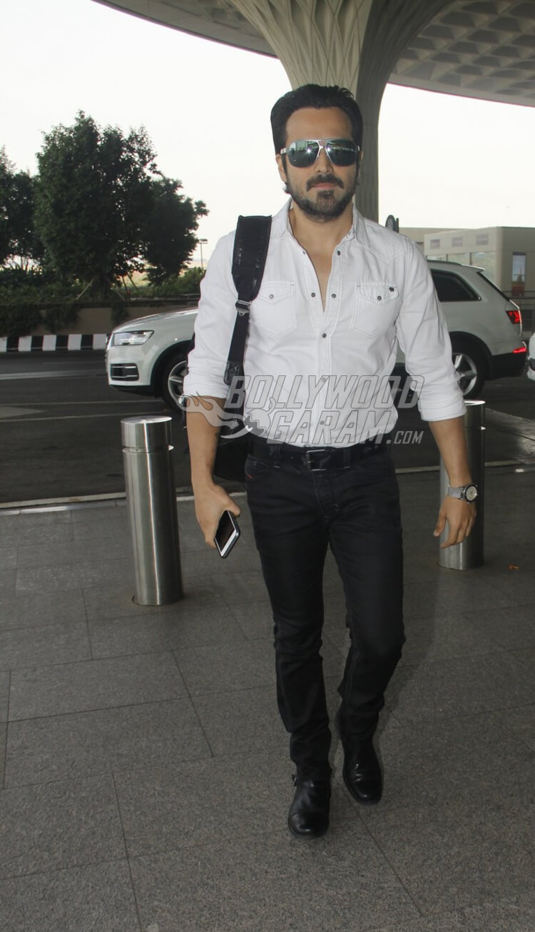 Airport-Fashion-Emran-Hashmi-11
