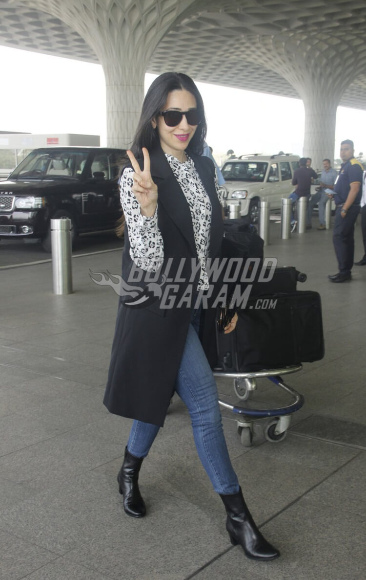 Airport-Fashion-Karisma Kapoor6