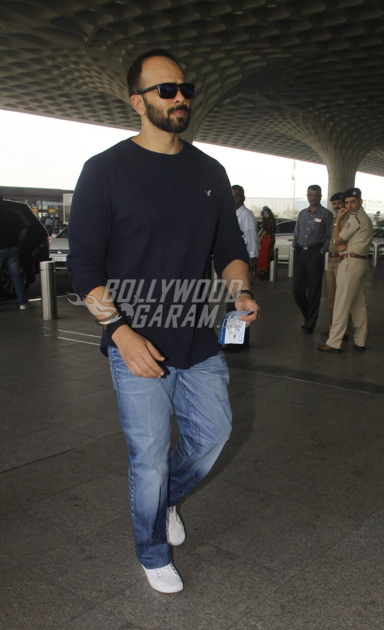 Airport-Fashion-Rohit-Shetty-16
