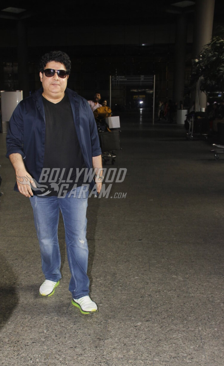 Airport-Fashion-Sajid-Khan-20